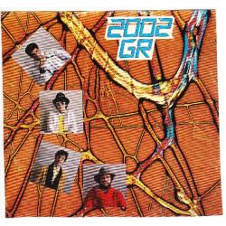 2002 GR - ΟΜΩΝΥΜΟ