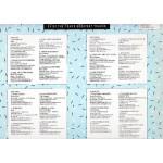25 YEARS OF ROCK' N' ROLL 1974 ( 2 LP )