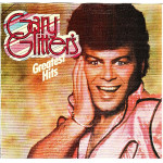 GARY GLITTER - GREATEST HITS