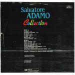 ADAMO - COLLECTION