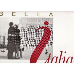 BELLA ITALIA ( 2 LP )