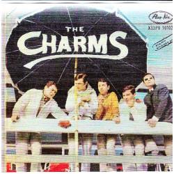 CHARMS - ( PAN VOX ) - ΟΜΩΝΥΜΟ