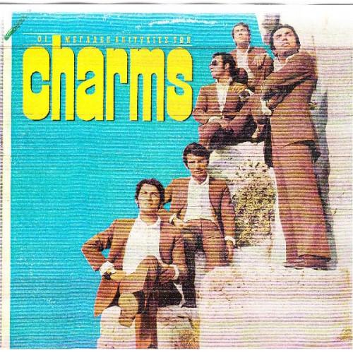 CHARMS - ΟΙ ΜΕΓΑΛΥΤΕΡΕΣ ΕΠΙΤΥΧΙΕΣ