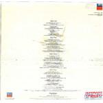 VARIOUS - ESSENTIAL BALLET ( 2 LP )