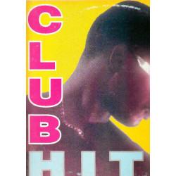 CLUB HITS ( 2 LP )