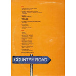 COUNTRY ROAD - 1985
