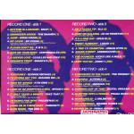 DANCE 92 ( 2 LP )