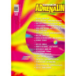DANCE ADRENALIN - 1993