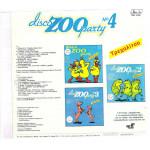 DISCO ZOO PARTY Νο 4 - ΤΡΕΧΑΛΙΤΣΑ