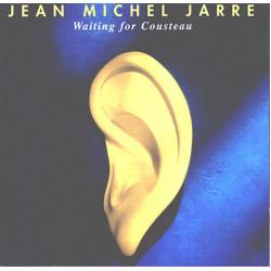 JEAN MICHEL JARRE - WAITING FOR COUSTEAU