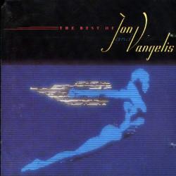 JON & VANGELIS - THE BEST OF JON & VANGELIS