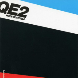 MIKE OLDFIELD - Q.E.2