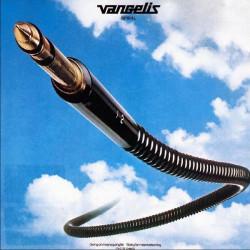 VANGELIS - SPIRAL