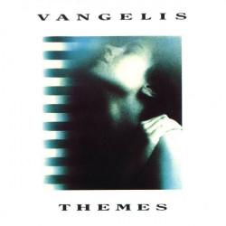 VANGELIS - THEMES