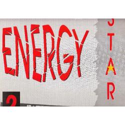 ENERGY STAR 2