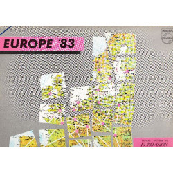 EUROPE 83