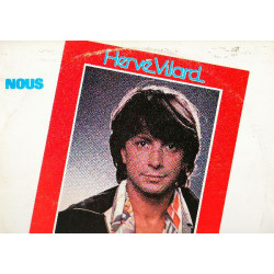 HERVE VILARD - NOUS