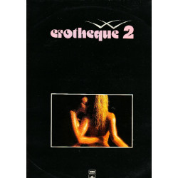 VARIOUS - EROTHEQUE 2
