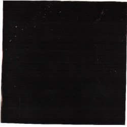 METALLICA - THE BLACK ALBUM ( 2 LP )