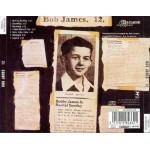 BOB JAMES - 12