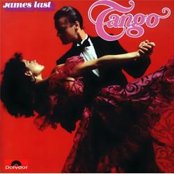 JAMES LAST - TANGO