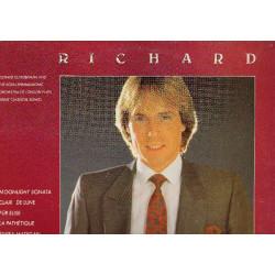 RICHARD CLAYDERMAN - CLASSICAL CONCEPT