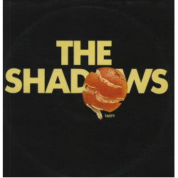 SHADOWS,THE - TASTY