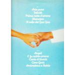 AL BANO & ROMINA POWER - FELICITA