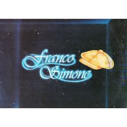 FRANCO SIMONE - FRANCO SIMONE