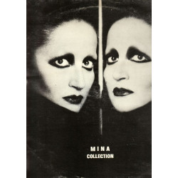 MINA - COLLECTION