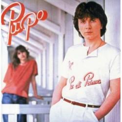 PUPO - PIU DI PRIMA ( NO COVER  - ΧΩΡΙΣ ΕΞΩΦΥΛΛΟ )