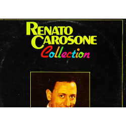 RENATO CAROSONE - COLLECTION