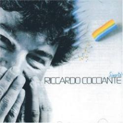 RICCARDO COCCIANTE - SINCERITA