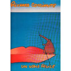 RICHARD COCCIANTE - UN UOMO FELICE
