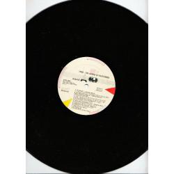 VARIOUS - 1982 UN ANNO DI SUCCESSI