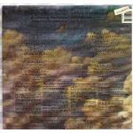 ESTHER PHILLIPS - SET ME FREE ( 2 LP )