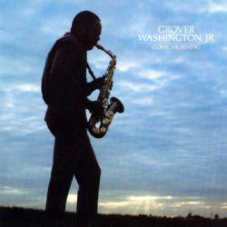GROVER WASHINGTON JR. - COME MORNING