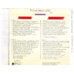 ΚΑΖΑΝΤΖΙΔΗΣ ΣΤΕΛΙΟΣ - ΓΙΑ ΠΑΝΤΑ 1952 - 1963 Νο 1 ( ΔΙΠΛΟΣ ΔΙΣΚΟΣ )