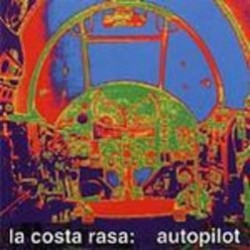 LACOSTA RASA - AUTOPILOT
