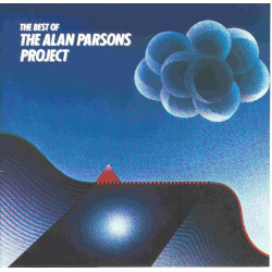 ALAN PARSONS PROJECT,THE - THE BEST OF THE ALAN PARSONS PROJECT