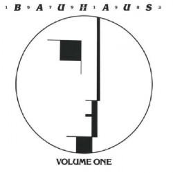 BAUHAUS - 1979-1983 ( 2 LP )