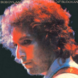 BOB DYLAN - AT BUDOKAN VOL.1 ( 2 LP )