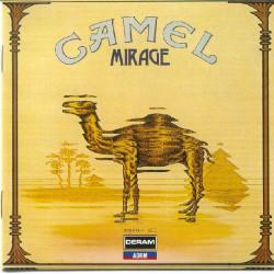 CAMEL - MIRAGE ( Εισαγωγής )