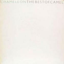 CHAMELEON - THE BEST OF CAMEL