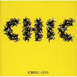 CHIC - CHICISM
