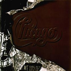 CHICAGO - 10 (X)