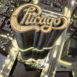 CHICAGO - 13