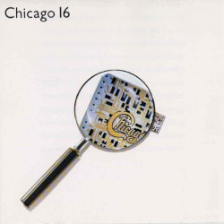 CHICAGO - 16
