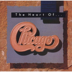 CHICAGO - THE HEART OF CHICAGO