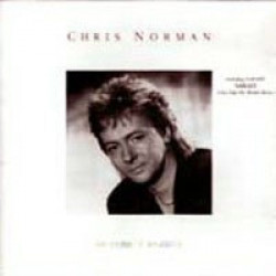 CHRIS NORMAN - DIFFERENT SHADES